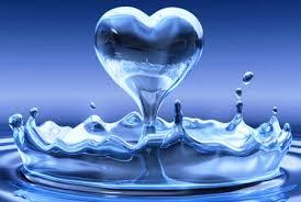 water-love- consumer