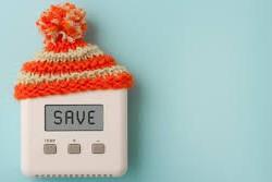geico thermostat