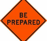 prepared-emergency-signs