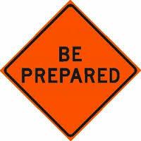 prepared-emergency-signs