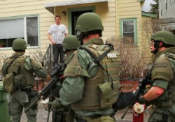 watertown-search 2013 martial law
