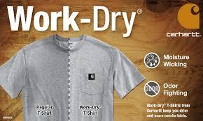 carhart-work-teeshirt