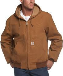 carhartt-work-jacket