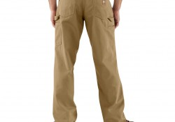 carhartt-work-pants