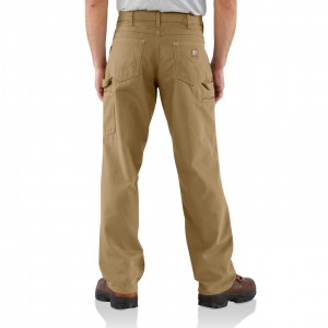 carhartt-work-pants