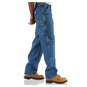 right-side_carhartt-washed-denim-logger-dungaree-double-knee