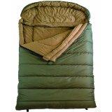 queen size sleeping bag