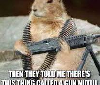 gun_nut